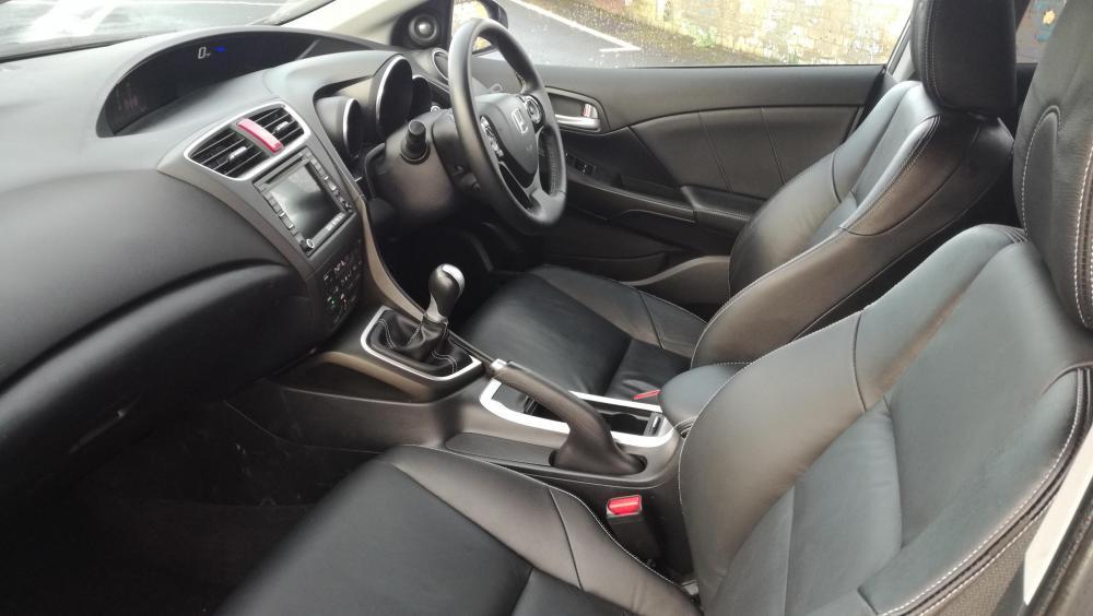 Civic-Tourer-Diesel-DAB.thumb.jpg.3b78443f060f55b265160cfb19fa692c.jpg