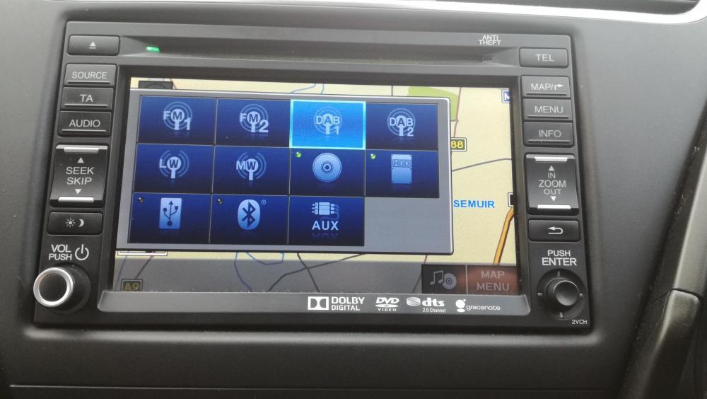 Civic-Tourer-Diesel-Warranty.thumb.jpg.3606d5988db91d4ced311657e691a981.jpg