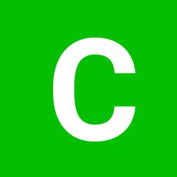 CivicCteve