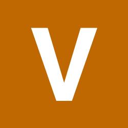 vitaliy.sh.82