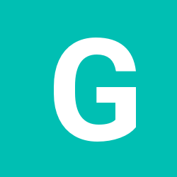 GDMurray