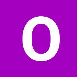 Oliver.B2001
